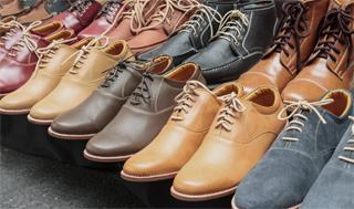 6ee74981f57d Shoes  Zjoos Sko Kvinder Webshop Bredt amp  Af Posh Til Sortiment rOEOqp