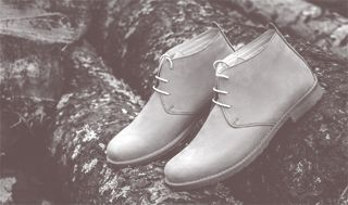 sko i hjørring