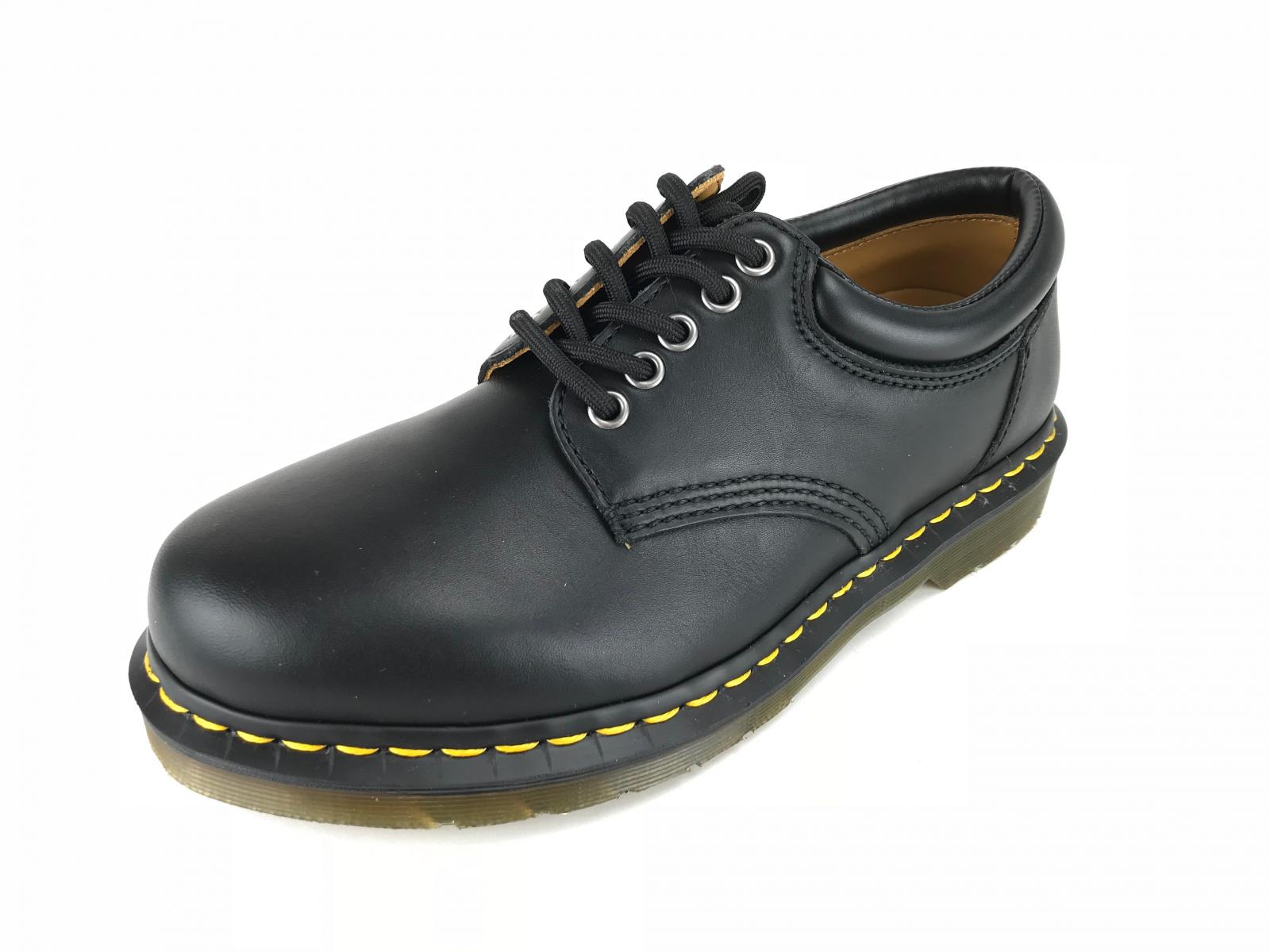 Dr. Martens sko - HERRE - zjoos-hjoerring.dk