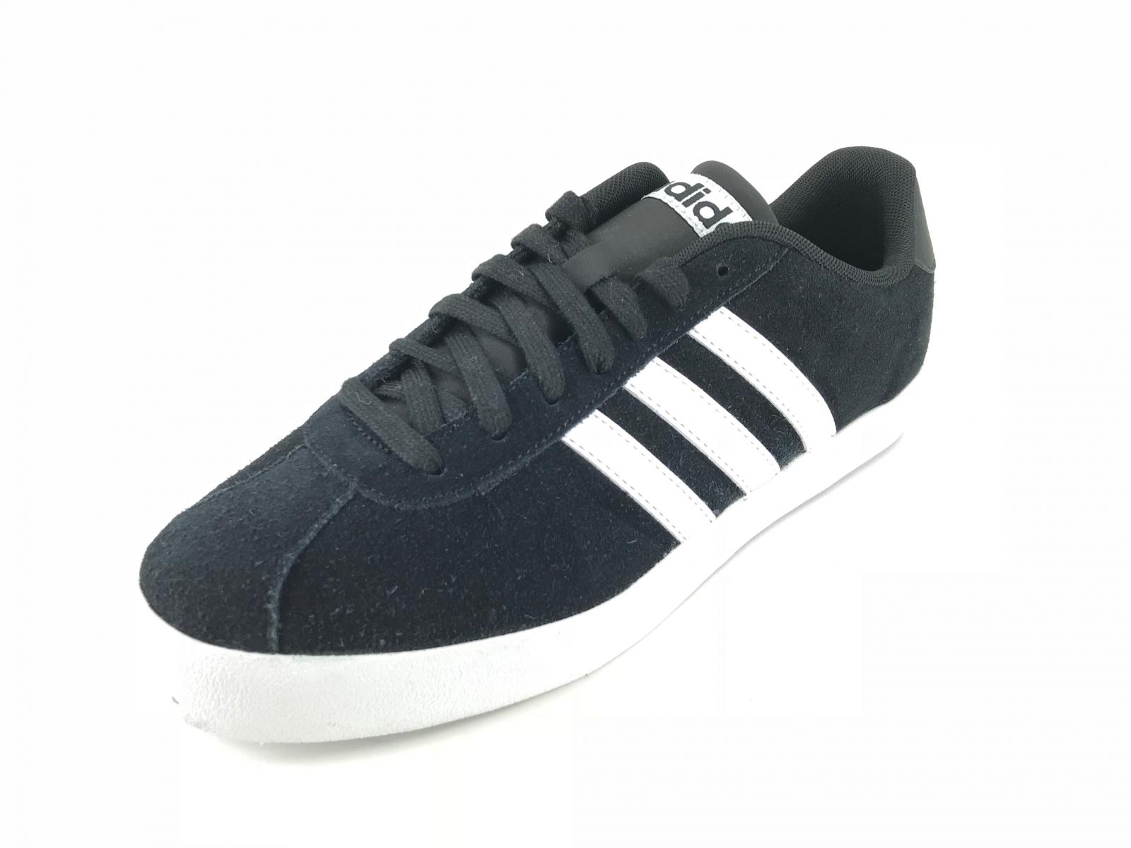 adidas sneakers herre tilbud