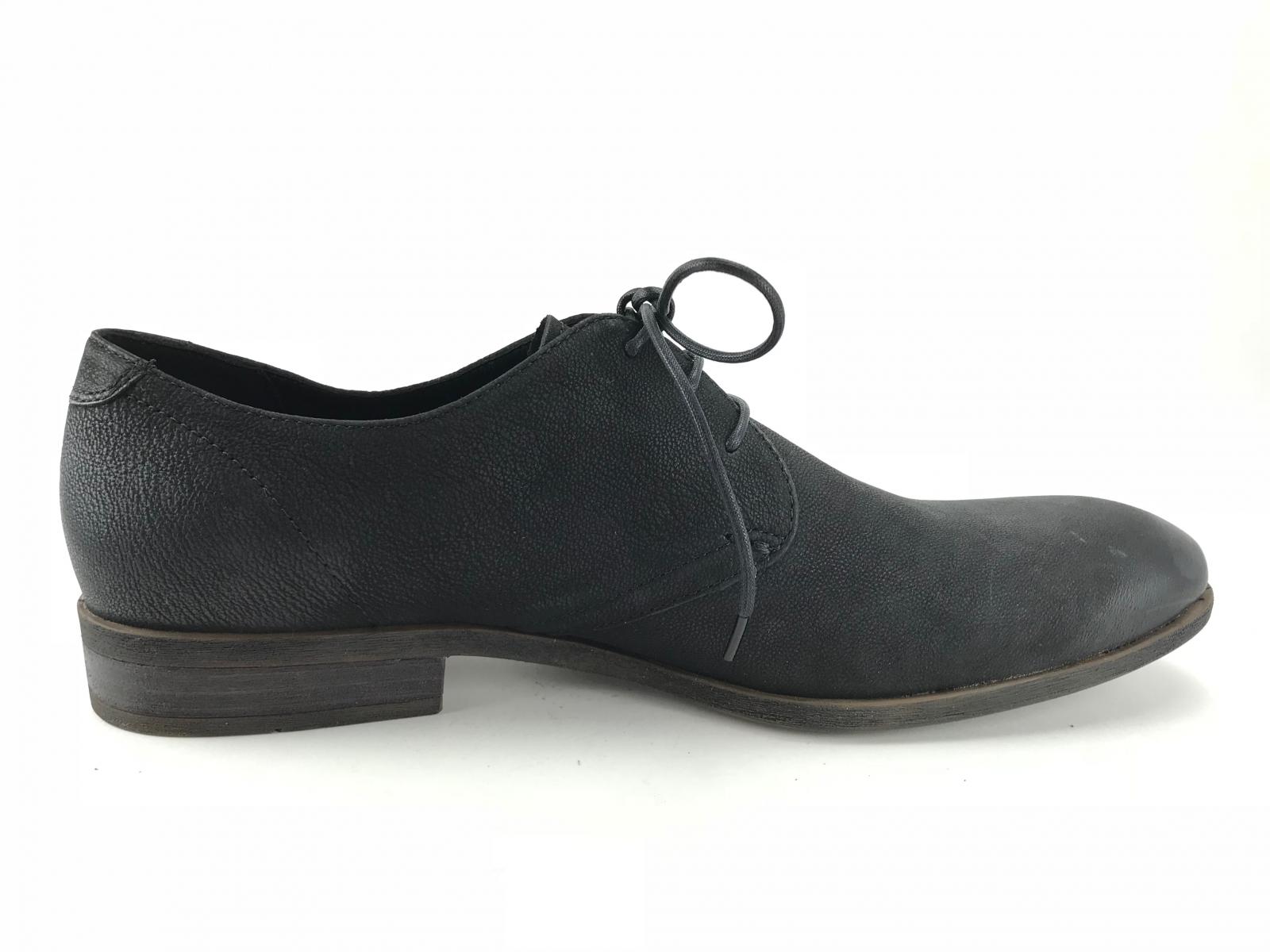 bisgaard sandaler børn udsalg