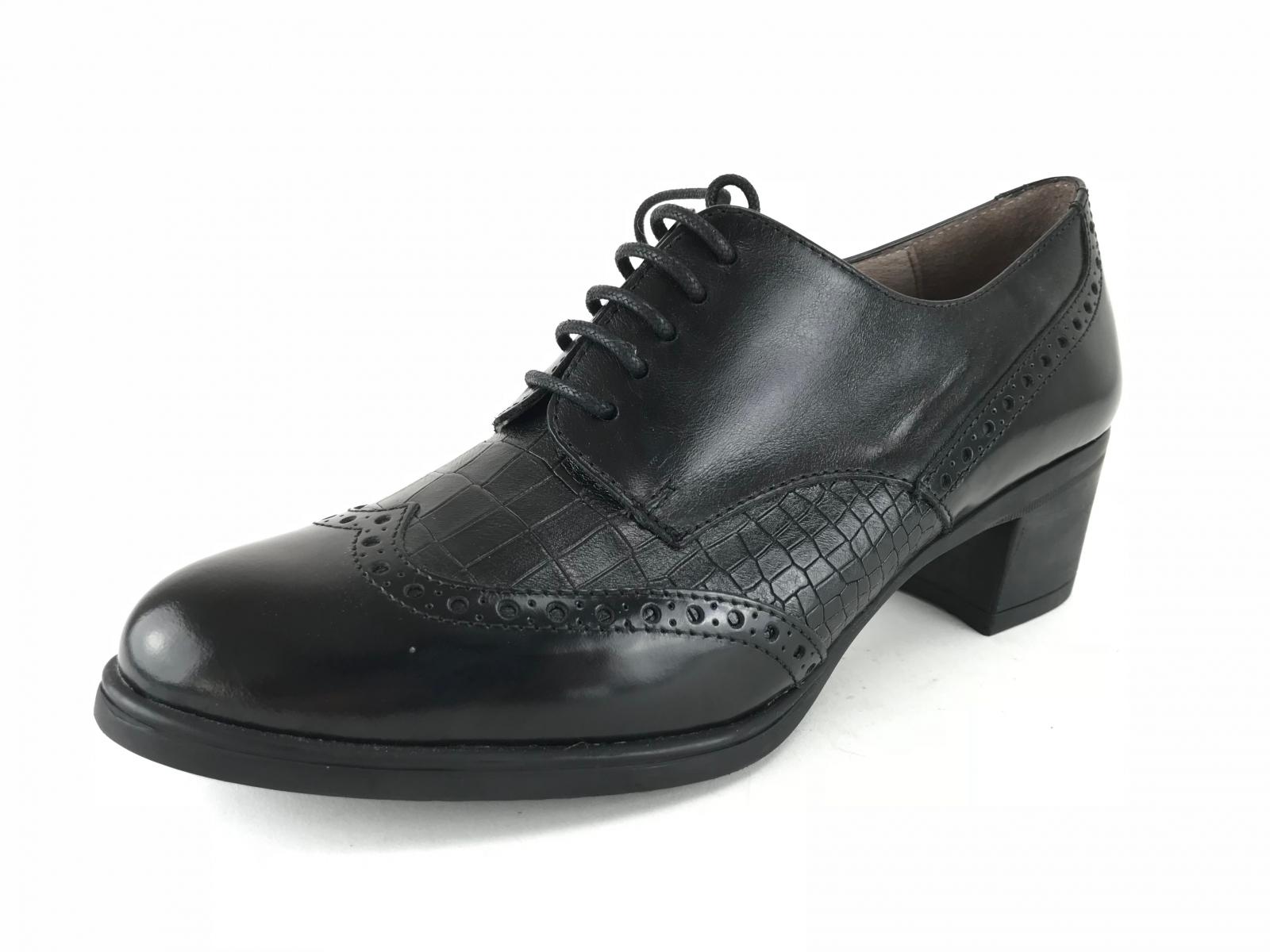 2947cbef4618 rieker støvler tilbud