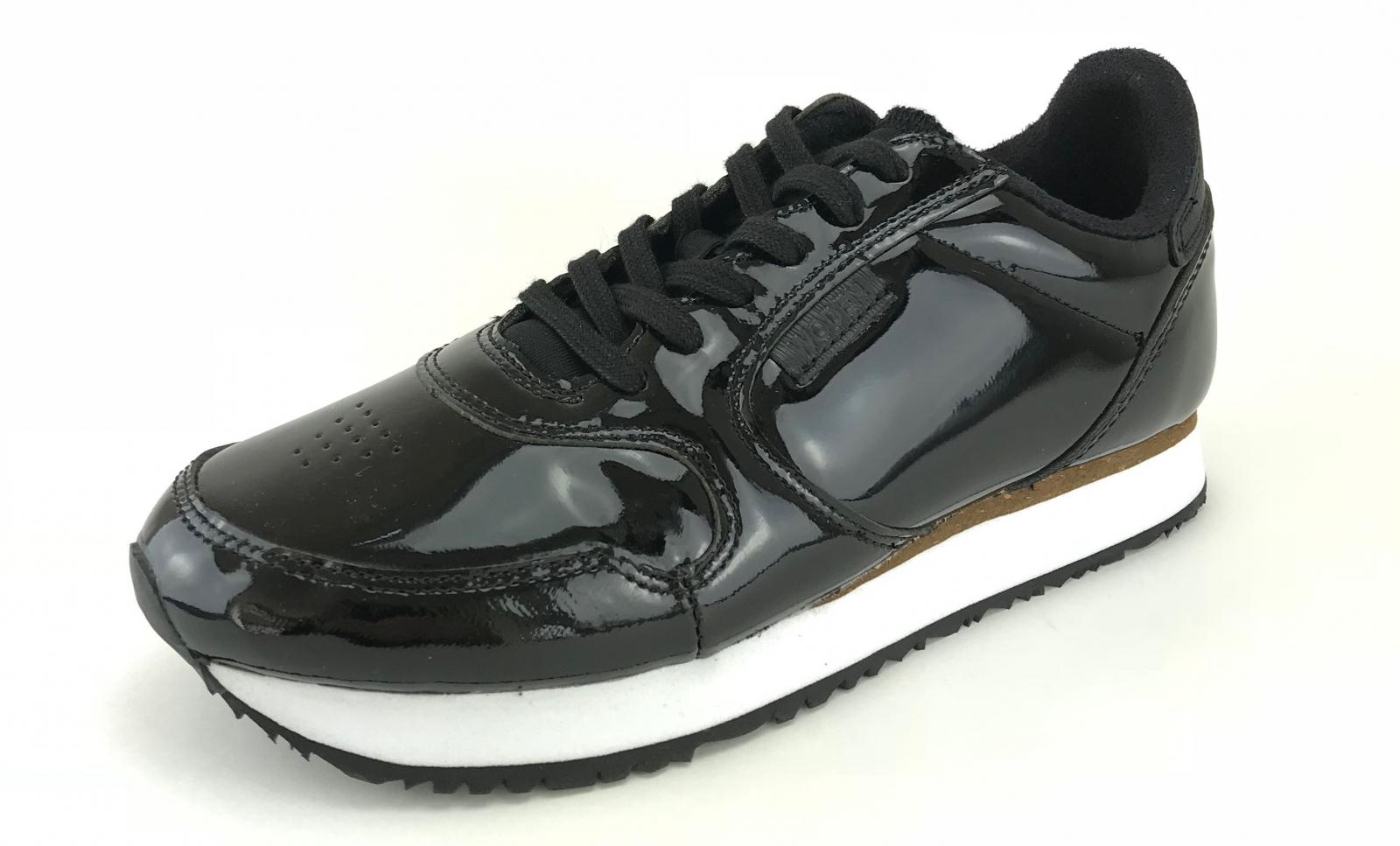b196fb6a Køb adidas sneakers til mænd online hos …