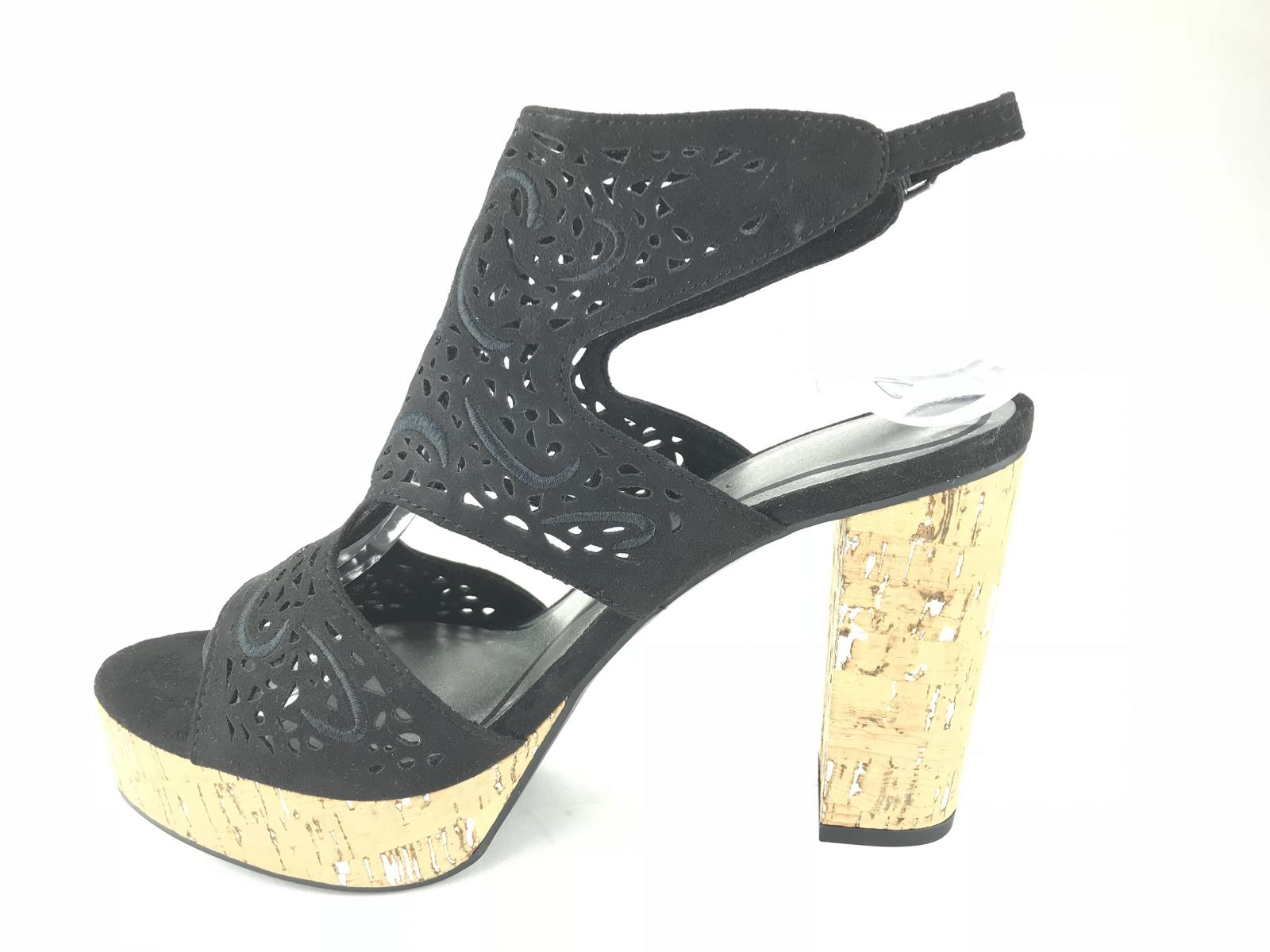 091dd0be tilbud på reebok sko