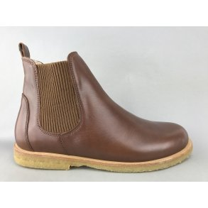 Støvler | Dame | Stort udvalg af lækre støvler hos zjoos