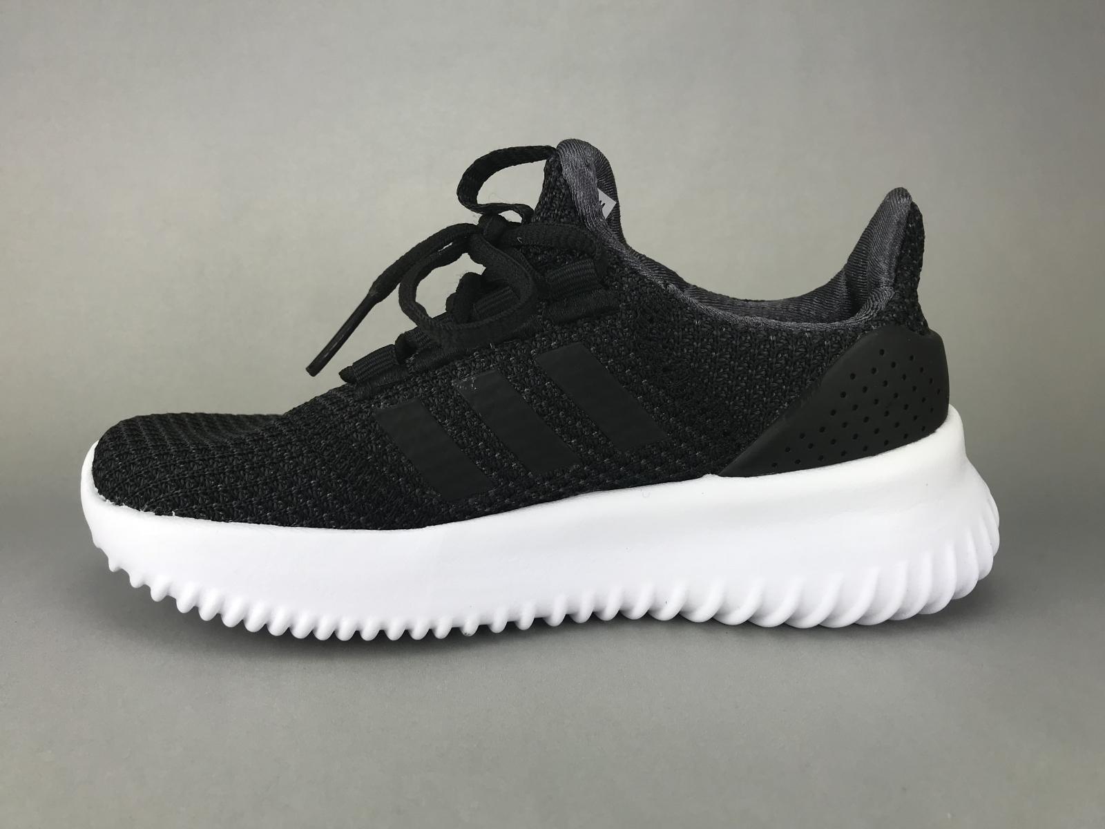 efc5cb552768 Adidas børne sko - sort - BØRN - zjoos-hjoerring.dk