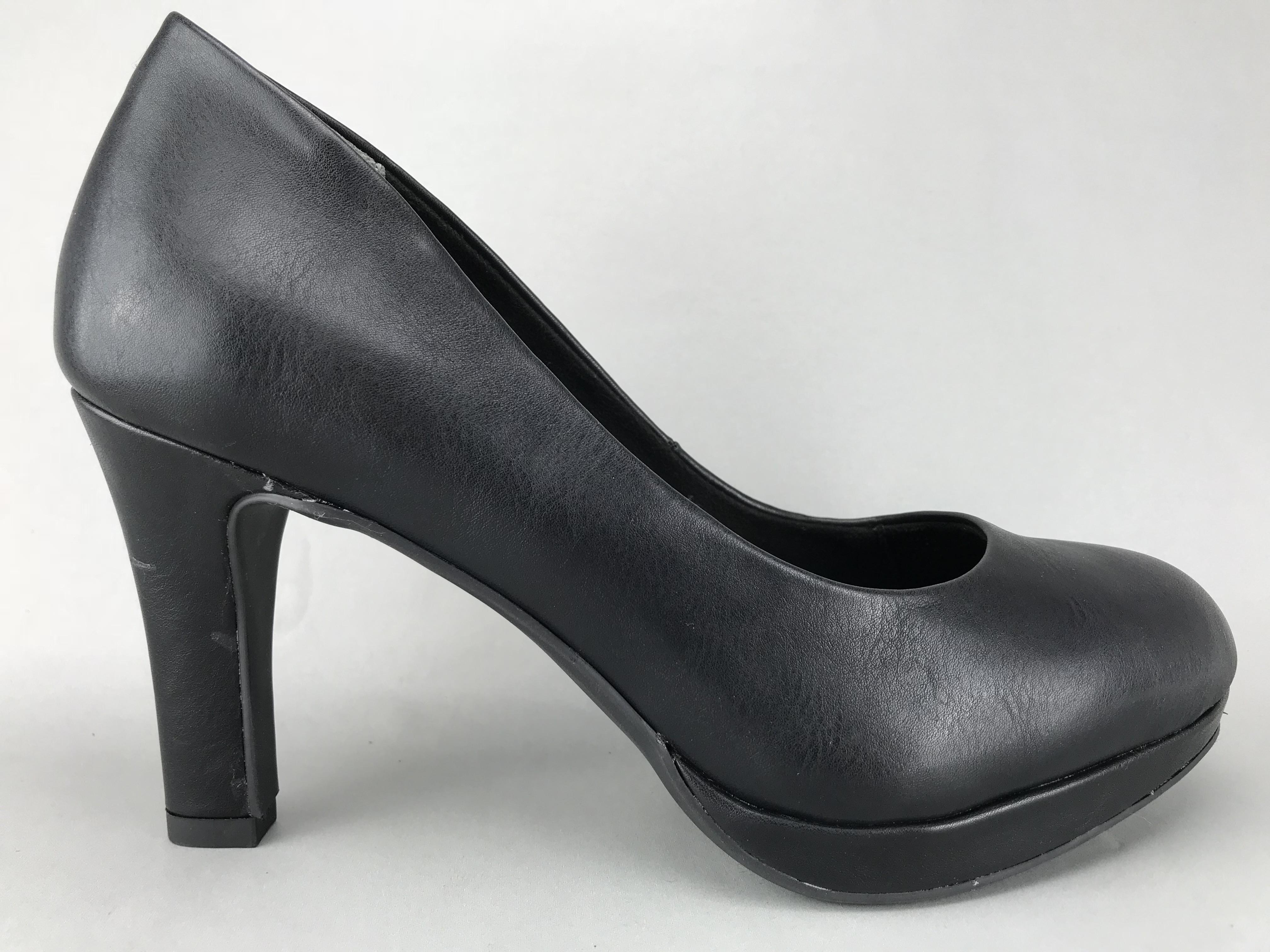 719901a60296 Rieker sandaler - Rieker sko - Rieker støvler. Se Skolageret´s store udvalg  af Rieker sko