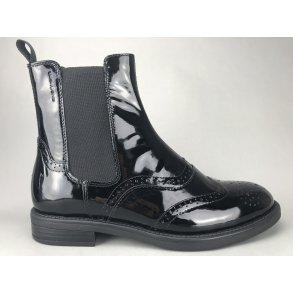 a84f97d8c59 Zjoos & Posh Shoes' webshop! Bredt sortiment af sko til kvinder ...