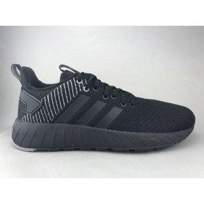 b67a317d2422 Adidas herre sneakers - sort