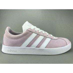 960ecb38e8de Adidas sneakers - rosa m. hvid