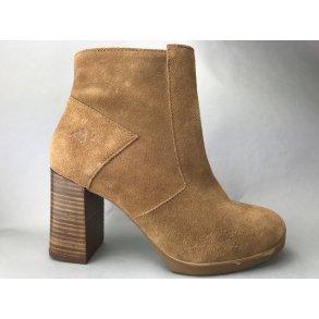 2e8e9a7566f Zjoos & Posh Shoes' webshop! Bredt sortiment af sko til kvinder ...