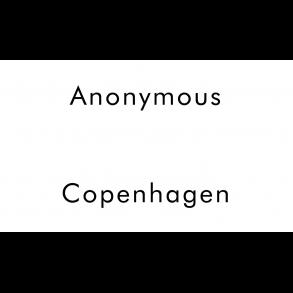 ANON. COPENHAGEN