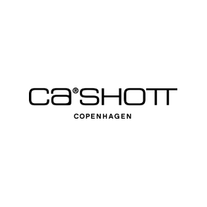 CA®SHOTT