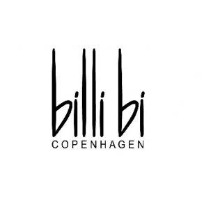 BILLI BI